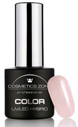 Cosmetics Zone lakier 328 Pink-Jamas Party