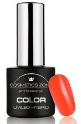 Cosmetics Zone lakier 333 Ms.Coraline