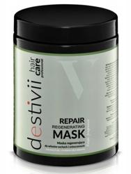 DESTIVII Maska do włosów regenerująca 1000ml