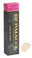 Dermacol Make - up cover 208