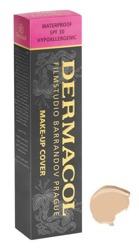 Dermacol Make - up cover 210