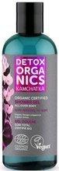 Detox Organics żel pod prysznic Kamchatka 260ml