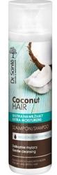 Dr. Sante Coconut Szampon do włosów z olejem kokosowym 250ml