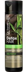 Dr. Sante Detox Hair Szampon regenerujący 250ml