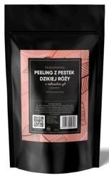 E-naturalne Peeling z Pestek Dzikiej Róży 100g