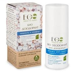 EOLAB Bio-dezodorant łągodność i komfort 50ml