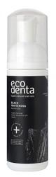 EcoDenta Pianka płukania jamy ustnej 150ml