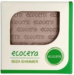 Ecocera Puder rozświetlający IBIZA 10g