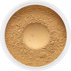 Ecolore Mineralny podkład do twarzy GOLDEN 7 no.587 10g