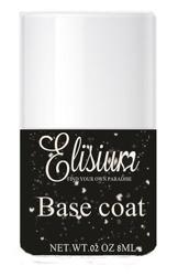 Elisium Base Coat 8ml