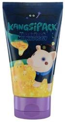 Elizavecca Milky Piggy 24 Gold Kangsi Pack Maseczka wyrównująca koloryt 120ml