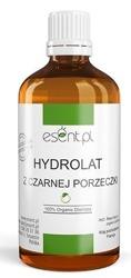 Esent Hydrolat z czarnej porzeczki Organic100ml