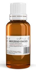 Esent olej ze Smoczego Owocu nierafinowany 20ml