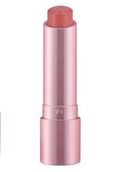 Essence Perfect Shine Lipstick Pomadka do ust 01 Perfect Moment
