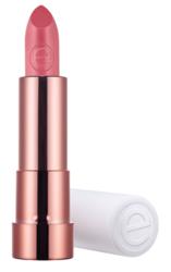 Essence Semi Shine Lipstick Nabłyszczająca pomadka do ust 105 Be Mine 3,3g