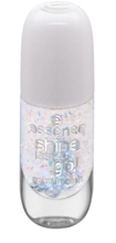 Essence Shine last&Go! lakier do paznokci 68 A STAR IS BORN 8ml