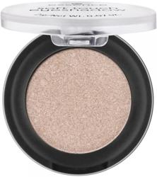 Essence Soft Touch Eyeshadow aksamitny cień do powiek 02 Champagne 2g