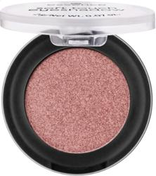 Essence Soft Touch Eyeshadow aksamitny cień do powiek 04 XOXO 2g