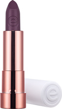 Essence This Is Me Lipstick Pomadka do ust 08 Strong