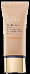 Estee Lauder Double Wear Light Soft Matte Hydra Makeup SPF 10 Podkład do twarzy 2W1 30ml
