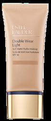 Estee Lauder Double Wear Light Soft Matte Hydra Makeup SPF 10 Podkład do twarzy 3N1 30ml
