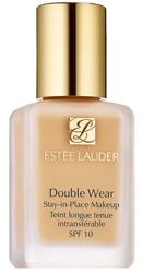 Estee Lauder Double Wear Makeup Długotrwały podkład do twarzy 1W0 Warm porcelain 30ml