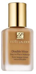 Estee Lauder Double Wear Makeup Długotrwały podkład do twarzy 2W1 Dawn 30ml