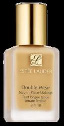 Estee Lauder Double Wear Makeup Długotrwały podkład do twarzy 2W2 Rattan 30ml