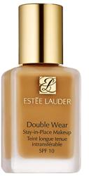 Estee Lauder Double Wear Makeup Długotrwały podkład do twarzy 3N2 Wheat 30ml