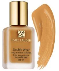 Estee Lauder Double Wear Makeup Długotrwały podkład do twarzy 4N2 Spiced sand 30ml