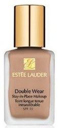 Estee Lauder Double Wear Makeup - Długotrwały podkład w płynie 4N1 Shell Beige, 30 ml