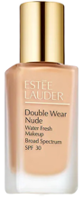Estee Lauder Double Wear Nude Water Fresh Podkład do twarzy 1N0 Porcelain 30ml