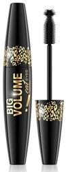 Eveline Big Volume Cat Eyes Mascara Black Tusz do rzęs