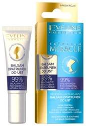 Eveline Cosmetics Egyptian Miracle balsam-opatrunek do ust 12ml