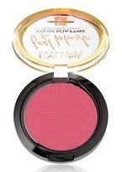 Eveline Cosmetics Feel The Blush Róż do policzków 03 orchid 5g