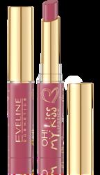Eveline Cosmetics Oh! My Kiss Pomadka do ust 07 1,5g