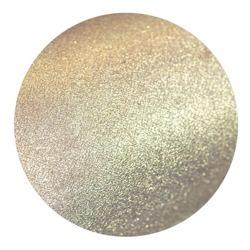 FEMME FATALE Pigment do powiek Asteria 2g