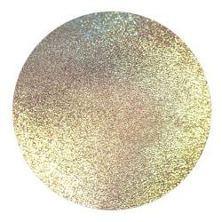 FEMME FATALE Pigment do powiek Aurora MINI 1ml
