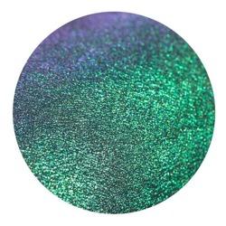 FEMME FATALE Pigment do powiek Fluoryt MINI 1ml
