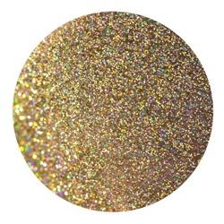 FEMME FATALE Pigment do powiek Malinowy Orion 2g