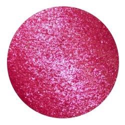 FEMME FATALE Pigment do powiek Malinowy Sorbet 2g