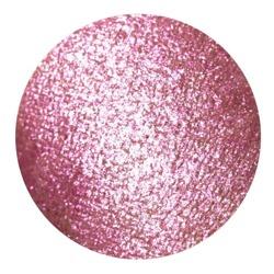 FEMME FATALE Pigment do powiek Słodka Barbie 2g
