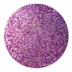 FEMME FATALE Pigment do powiek Supernova 2g