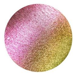 FEMME FATALE Pigment do powiek Syrenka 2g
