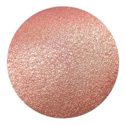 FEMME FATALE Prasowany pigment do powiek nr.46B 2g