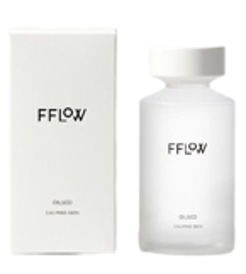 FFLOW Oilsoo Calming Skin Toner Łagodzący tonik do twarzy 150ml