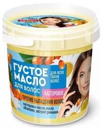 Fitokosmetik gęsty olejek przeciw wypadaniu włosów 155ml