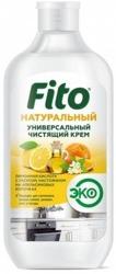 Fitokosmetik środek myjący Kremowy uniwersalny FITO275 490ml