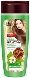 Fitokosmetik szampon FITO113 Pokrzywowy 270ml