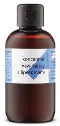 Fitomed Koncentrat nawilżający z liposomami 100g